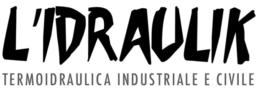 L'Idraulik | Temoidraulica civile e industriale